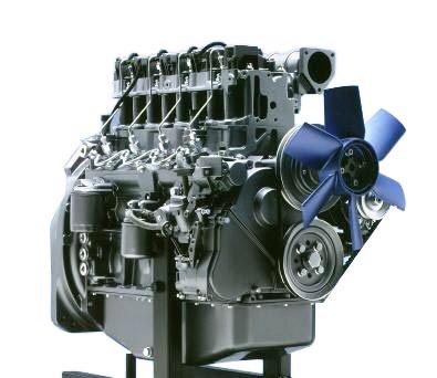 道依茨发动机维修,道依茨发动机维修,道依茨质量保证